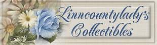 linncountylady's collectibles