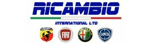 Ricambio International Ltd
