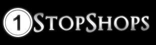 1StopShops UK