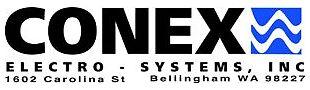 Conex-Electro Systems