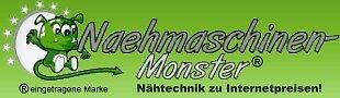 naehmaschinen-monster