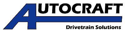 Autocraft DS