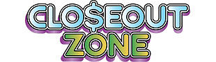 Closeout Zone Store