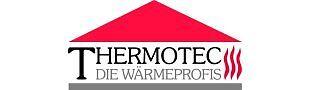 thermotec-greding