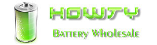HOWTY Battery Wholesale