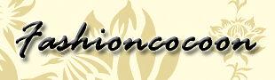 Fashioncocoon