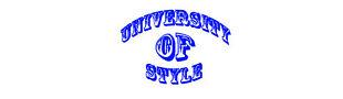 university-of-style