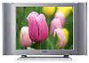 LCD 60 Hz Refresh Rate TVs