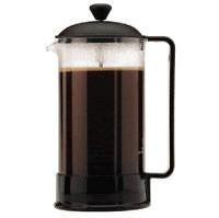BODUM Coffee Machines