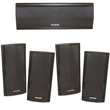 Aiwa Home Speakers and Subwoofers