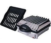Grill & Griddle Pans