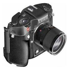 Analoge Leica Kameras mit manuellem Fokus