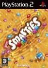 Smarties: Meltdown (Sony PlayStation 2, 2006) - European Version