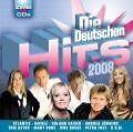 Die Deutschen Hits 2008 (2008)