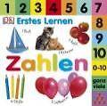 Erstes Lernen. Zahlen (2009, Gebundene Ausgabe)