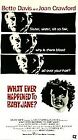 What Ever Happened to Baby Jane (VHS, 1997)