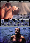 Lake Consequence (DVD, 2006)