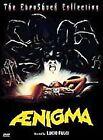 Aenigma (DVD, 2001)