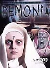 Demonia (DVD, 2001)