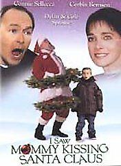 I-Saw-Mommy-Kissing-Santa-Claus