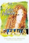 Celtic Woman - The Greatest Journey (DVD, 2008)
