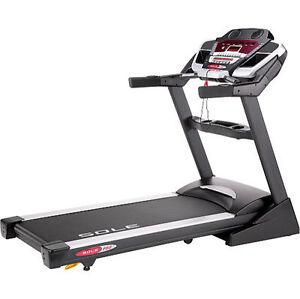 NEW-Sole-Fitness-F80-Treadmill-1-999-99-TADD