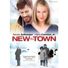 New in Town (DVD, 2009, Widescreen; Canadian)