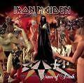 Dance Of Death von Iron Maiden (2003)