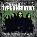 Best Of... von Type O. Negative (2007)