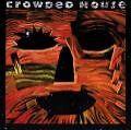 House's aus Australien & Ozeanien vom Crowded Musik-CD