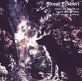 Blond Eckbert von Folwell,Owens,Chorus And O,Ventris,Jones (2007)