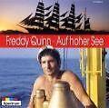 Auf Hoher See von Freddy Quinn (1993)