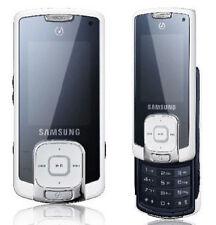 Téléphones mobiles noirs avec appareil photo avec offre groupée