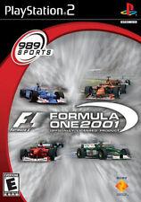 Jeux vidéo pour Sony PlayStation 1 Sony PAL