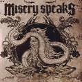 Disciples Of Doom von Misery Speaks (2015)