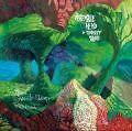 When Sweet Sleep Returned von Assemble Head In Sunburst Sound (2014)