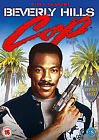 Beverly Hills Cop Trilogy (DVD, 2009, 3-Disc Set, Box Set)