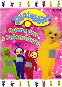 TELETUBBIES-SUONA-CON-I-TELETUBBIES-DVD
