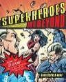 Superheroes and Beyond von Chris Hart (2010, Taschenbuch)