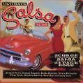 Ultimate Salsa (Lim.Metalbox Ed.) von Various Artists (2009)