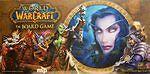Jeux vidéo World of Warcraft (WoW) PC, en français