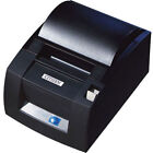 Citizen CT-S310 Point of Sale Thermal Printer