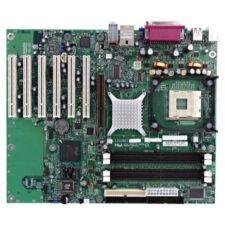 Intel Mainboards mit PCI Erweiterungssteckplätzen