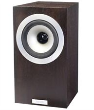 Tannoy 2-way Home Speakers and Subwoofers