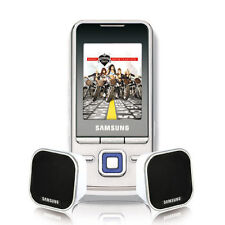 Téléphones mobiles gris Samsung sans contrat