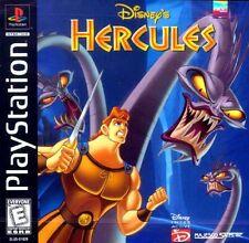 Jeux vidéo manuels inclus Disney PAL