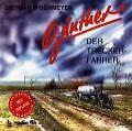 Günther,Der Treckerfahrer von Der Treckerfahrer Günther (2000)