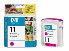 HP Magenta Inkjet Printer Ink Cartridges