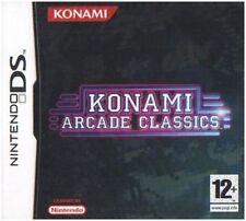 Jeux vidéo pour Arcade et Arcade