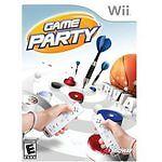Jeux vidéo pour réflexion pour Nintendo Wii, nintendo